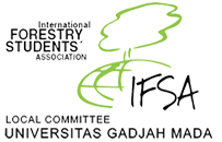 International Forestry Students' Association Local Committee Universitas Gadjah Mada
